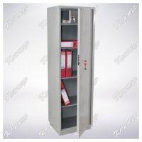 Бухгалтерский шкаф КБС 031т