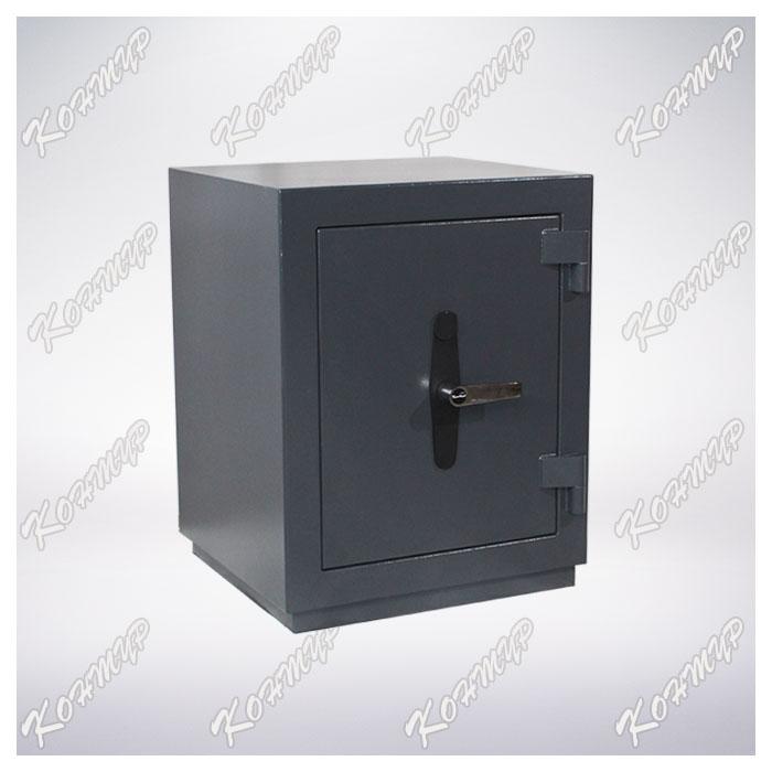 Взломостойкий сейф ВК 10т