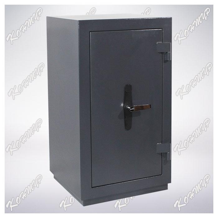 Взломостойкий сейф ВК 30т