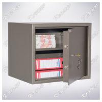 Офисный сейф КМ 310