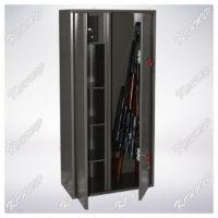 Оружейный шкаф Д 10