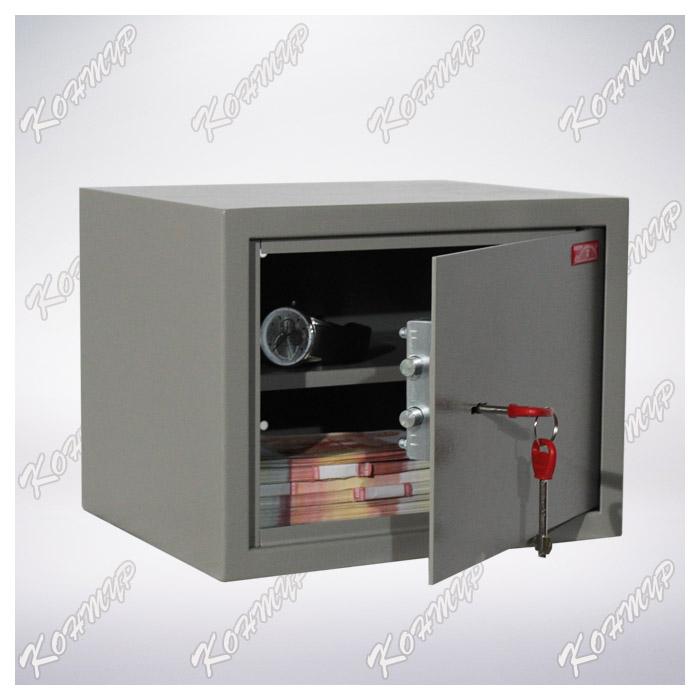 Мебельный сейф Д-24м