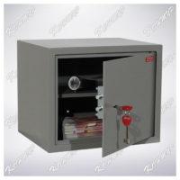 Мебельный сейф Д 29м