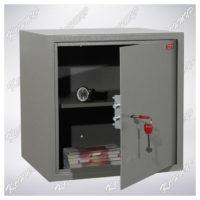 Мебельный сейф Д 40м