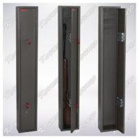 Оружейный шкаф Д 4
