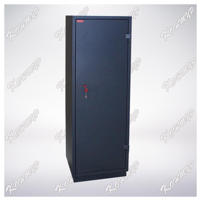 КБО-021