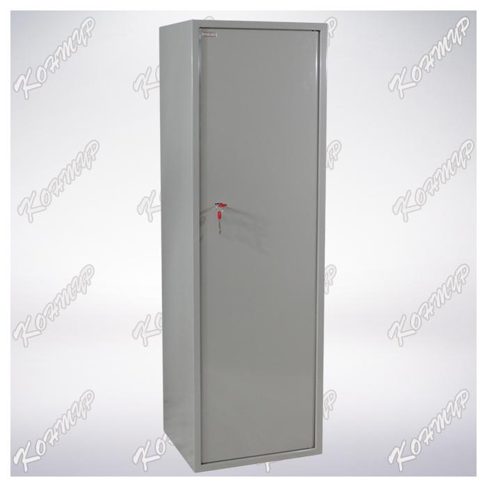 Бухгалтерский шкаф КБС 031тн