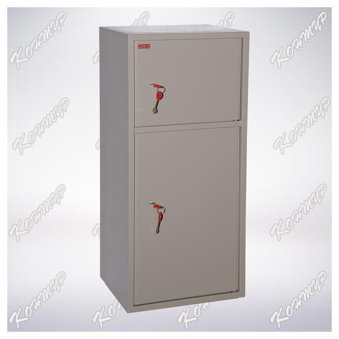 Бухгалтерский шкаф КБС 042тн