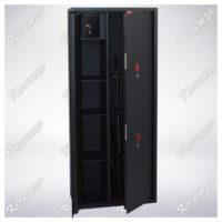 Оружейный шкаф ОК-10т