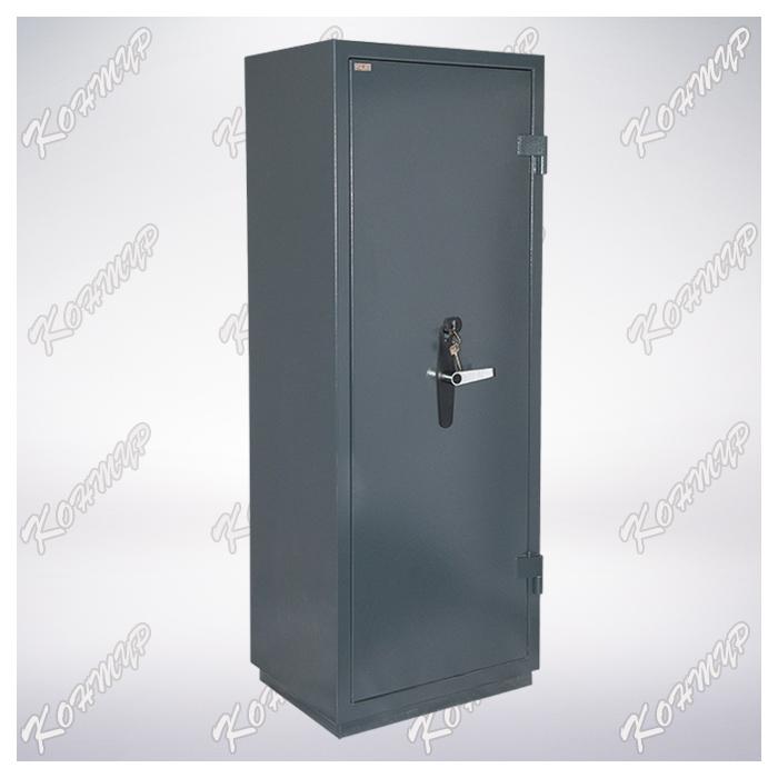 Взломостойкий сейф ПК 1300