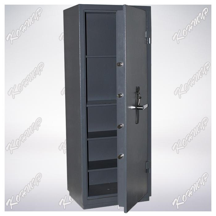 Взломостойкий сейф ПК 1600